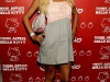 paris-hilton-hello-kitty-35th-anniversary-celebration-02