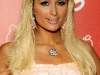 paris-hilton-hello-kitty-35th-anniversary-celebration-07