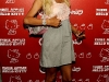 paris-hilton-hello-kitty-35th-anniversary-celebration-11