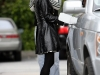 paris-hilton-high-heels-candids-at-gas-station-04