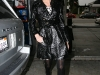 paris-hilton-high-heels-candids-at-gas-station-05