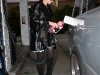 paris-hilton-high-heels-candids-at-gas-station-09