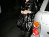 paris-hilton-high-heels-candids-at-gas-station-11