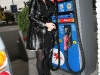 paris-hilton-high-heels-candids-at-gas-station-14
