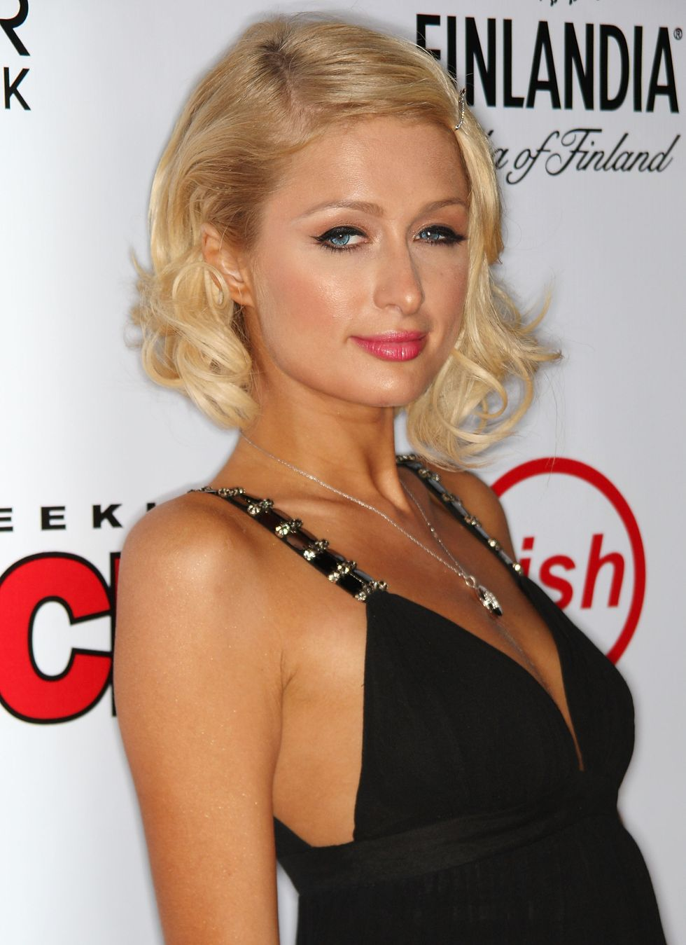paris-hilton-in-touch-weeklys-summer-stars-party-in-los-angeles-01