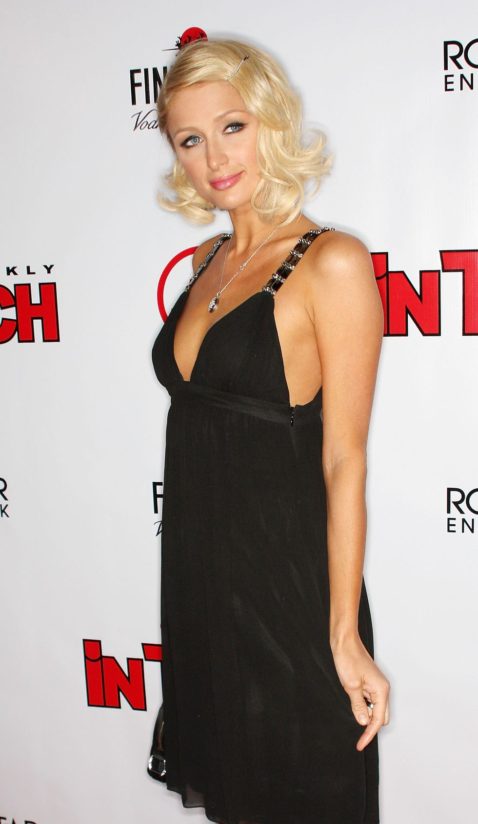 paris-hilton-in-touch-weeklys-summer-stars-party-in-los-angeles-04