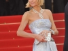 paris-hilton-inglourious-basterds-premiere-in-cannes-08
