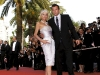 paris-hilton-inglourious-basterds-premiere-in-cannes-10