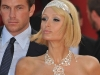 paris-hilton-inglourious-basterds-premiere-in-cannes-11