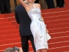 paris-hilton-inglourious-basterds-premiere-in-cannes-16