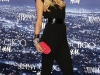 paris-hilton-jimmy-choo-for-hm-collection-exclusive-launch-01