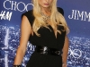 paris-hilton-jimmy-choo-for-hm-collection-exclusive-launch-05