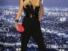 paris-hilton-jimmy-choo-for-hm-collection-exclusive-launch-06