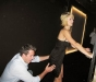 paris-hilton-lapdance-candids-at-a-party-in-cannes-lq-05