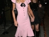 paris-hilton-leaves-delux-nightclub-in-hollywood-02