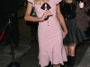 paris-hilton-leaves-delux-nightclub-in-hollywood-03