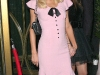 paris-hilton-leaves-delux-nightclub-in-hollywood-04