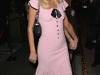 paris-hilton-leaves-delux-nightclub-in-hollywood-05