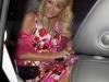 paris-hilton-leaves-ecco-lounge-nightclub-in-los-angeles-01