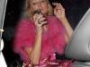 paris-hilton-leaves-ecco-lounge-nightclub-in-los-angeles-04