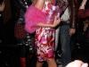 paris-hilton-leaves-ecco-lounge-nightclub-in-los-angeles-07