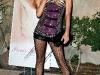 paris-hilton-leggy-at-las-vegas-fashion-show-04