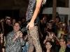 paris-hilton-leggy-at-las-vegas-fashion-show-05