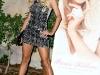 paris-hilton-leggy-at-las-vegas-fashion-show-06