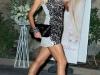paris-hilton-leggy-at-las-vegas-fashion-show-10