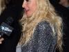 paris-hilton-leggy-at-launch-of-her-fashion-line-01