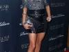 paris-hilton-leggy-at-launch-of-her-fashion-line-03