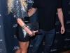 paris-hilton-leggy-at-launch-of-her-fashion-line-04