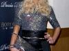 paris-hilton-leggy-at-launch-of-her-fashion-line-05