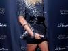 paris-hilton-leggy-at-launch-of-her-fashion-line-06