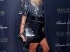 paris-hilton-leggy-at-launch-of-her-fashion-line-07