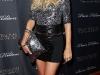 paris-hilton-leggy-at-launch-of-her-fashion-line-08