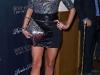 paris-hilton-leggy-at-launch-of-her-fashion-line-10