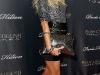 paris-hilton-leggy-at-launch-of-her-fashion-line-11