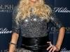paris-hilton-leggy-at-launch-of-her-fashion-line-12