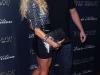 paris-hilton-leggy-at-launch-of-her-fashion-line-13