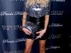 paris-hilton-leggy-at-launch-of-her-fashion-line-14