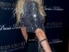 paris-hilton-leggy-at-launch-of-her-fashion-line-15