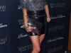 paris-hilton-leggy-at-launch-of-her-fashion-line-16