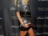 paris-hilton-leggy-at-launch-of-her-fashion-line-17