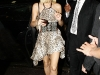 paris-hilton-leggy-candids-in-copenhagen-01