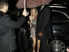 paris-hilton-leggy-candids-in-copenhagen-02