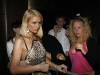 paris-hilton-leggy-candids-in-copenhagen-03
