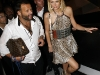 paris-hilton-leggy-candids-in-copenhagen-06