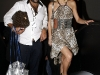 paris-hilton-leggy-candids-in-copenhagen-07