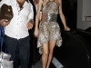 paris-hilton-leggy-candids-in-copenhagen-08